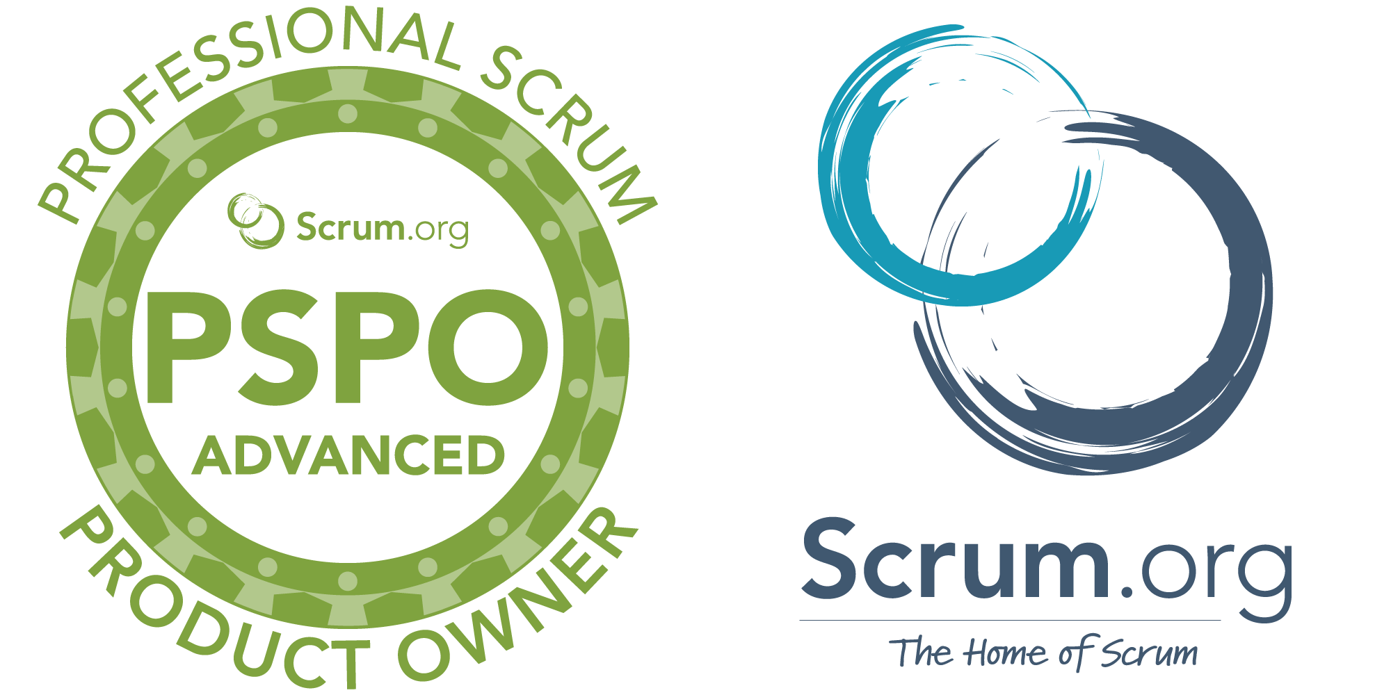 Scrum Product Owner - Advanced